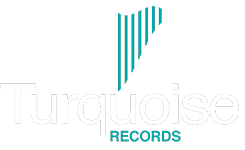 Turquoise Records